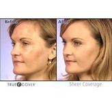 True Cover Redefined Foundation
