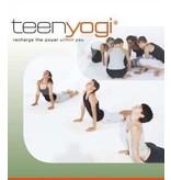 Blu-Ray Teen Yogi