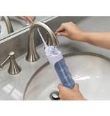 Water Flosser Hydroblast Pro
