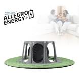 Robomop Allegro Energy+