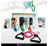 DVD Debbie Siebers Slim IN 6