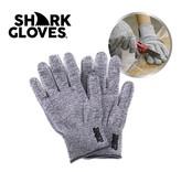 Cut Resistant Shark Gloves