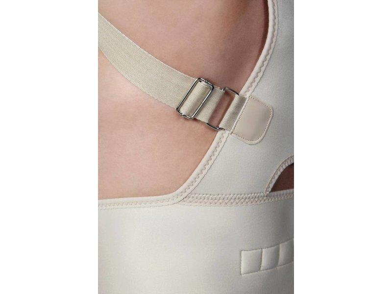 Rugbrace  Support Belt
