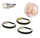 Bracelet Secret 3pcs. set
