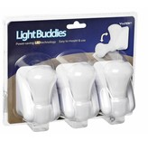 Light Buddies 3 pcs.