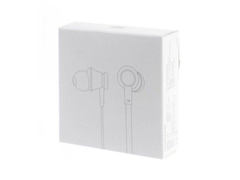 Original Xiaomi Piston Basic in-ear Headset