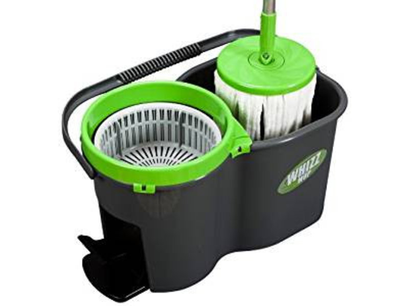 Whizz Mop