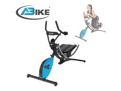 Ab Bike Dynamic Training Center