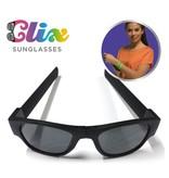 Clix Sunglasses