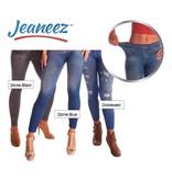 Jeaneez Legging