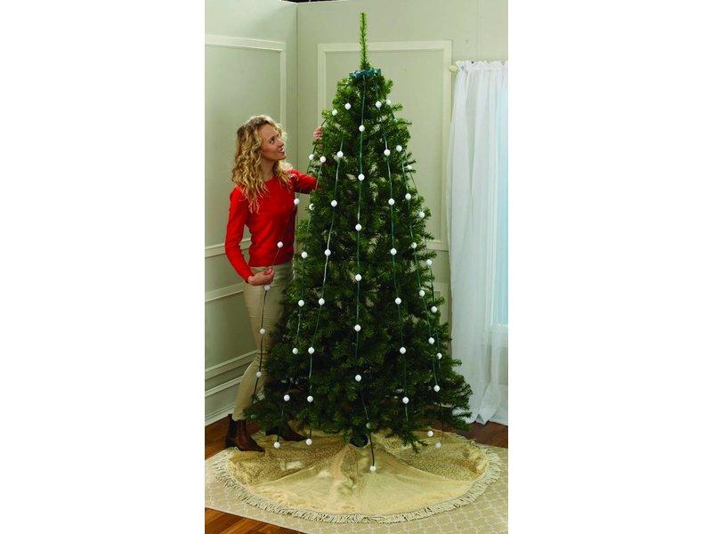 Star Shower Tree Dazzler