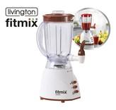 Fitmix Blender