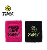 Zumba Wristbands Set