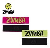 Zumba Headband Set