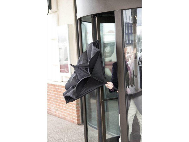 Paraplu Better Brella