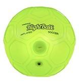 Night Ball Football