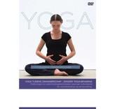 DVD Yoga Tijdens Zwangerschap (Zonder ervaring)