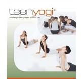 DVD Teen Yogi