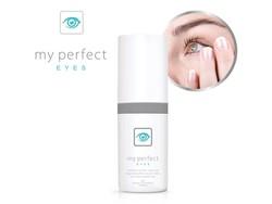 My Perfect Eyes