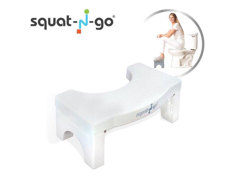 Squat-n-Go