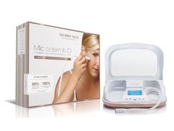 MicrodermMD Skin Apparaat