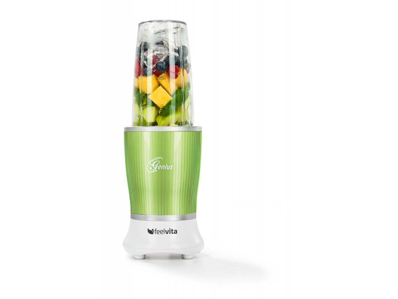 Feelvita Nutri Mixer
