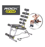 Rock Gym II