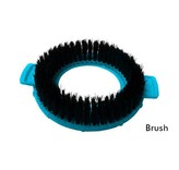 Storm Spin Brush