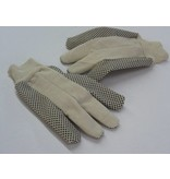 Forearm Forklift Werk handschoenen