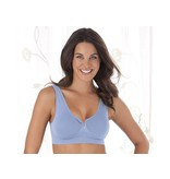 Zip Bra Set Color Set 4 stuks S/M