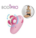 Bodi Pro 3D massage roller