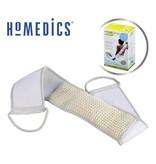 Homedics Massaging Shower Exfoliator