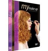 DVD My Make Up