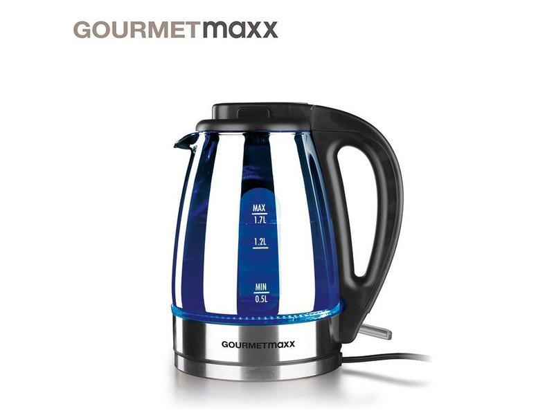 Gourmetmaxx Water Heater