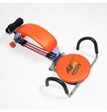 Ab Slim Flex Buikspiertrainer