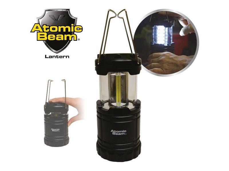 Atomic Beam Latern - Ultra Bright Tactical Lantern
