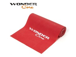 Wonder Core Latex Band - 0,35 mm - Red