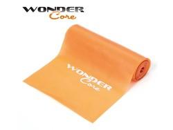 Wonder Core Latex Band - 0,25 mm - Orange