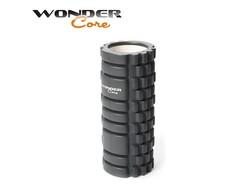 Wonder Core Massage Roller - Dark Grey