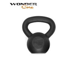 Wonder Core Kettlebell - 10 kg