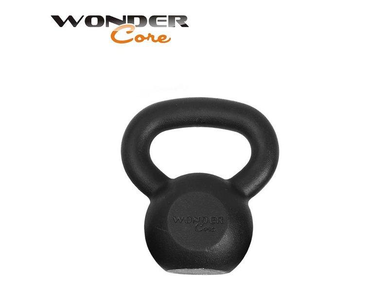Wonder Core Kettlebell - 8 kg