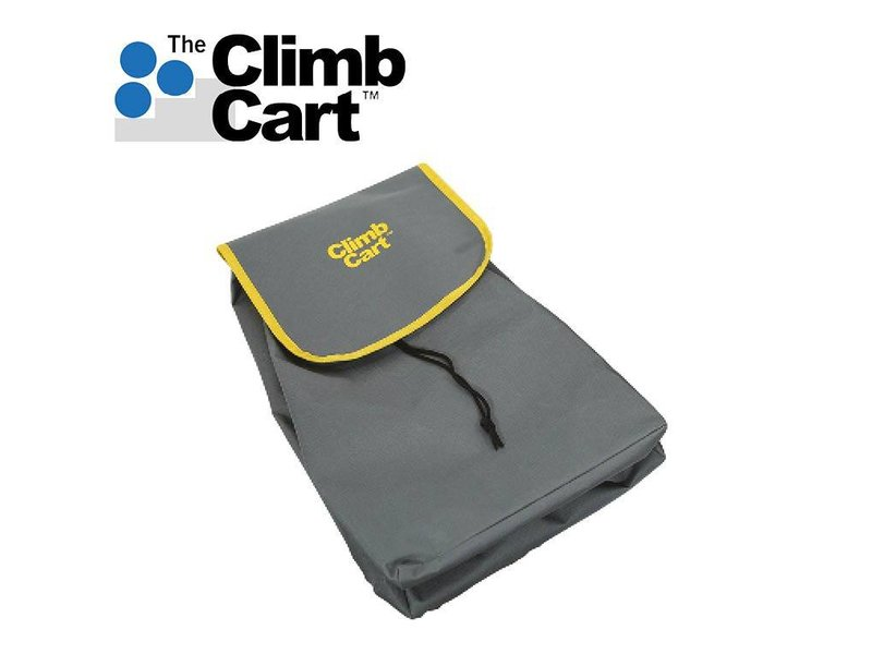 Climb Cart Waterproof Bag