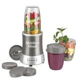 Gourmetmaxx Nutrition Mixer