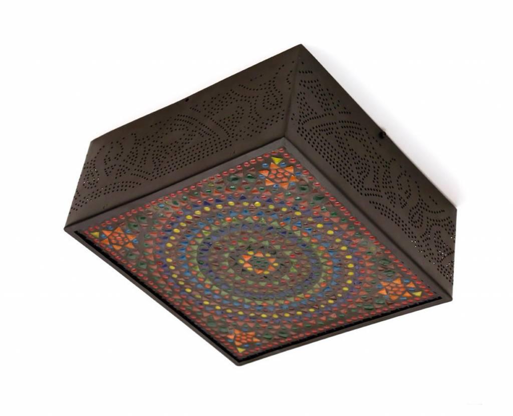 http://static.webshopapp.com/shops/024909/files/114758711/plafondlamp-25cm-paars-bruin-mozaiek.jpg