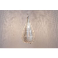 Egyptische hanglamp Elegance filisky