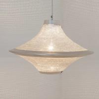 Egyptische hanglamp Batta filisky