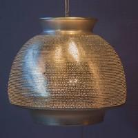 Cleopatra Filisky Silver