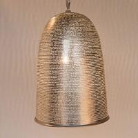 Egyptische hanglamp Dome filisky
