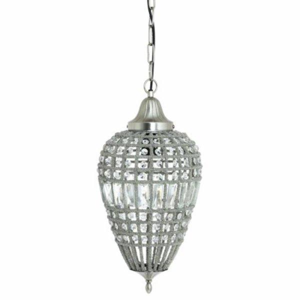 Hanglamp Lyon maat Small