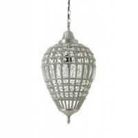 Hanglamp Lyon maat Medium